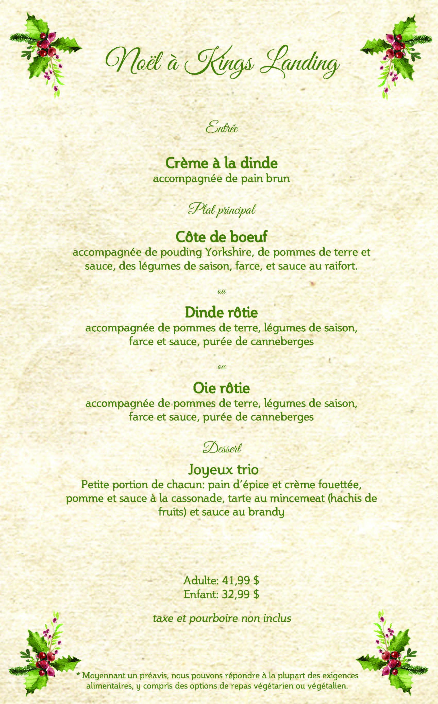 khi-christmas-menu_page_2